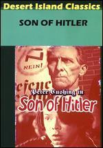 Hitler's Son