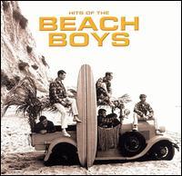 Hits of the Beach Boys - The Beach Boys