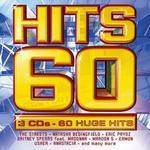 Hits, Vol. 60