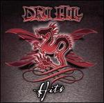 Hits - Dru Hill