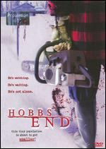 Hobbs End - Philip David Segal