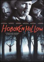 Hoboken Hollow [P&S] - Glen Stephens