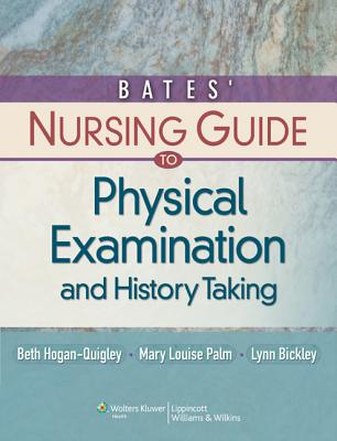 Hogan-Quigley Text & Lab Manual Package - Hogan-Quigley, Beth, Msn, RN, Crnp