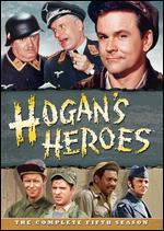 Hogan's Heroes: Season 05 -