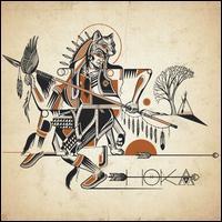Hoka - Nahko and Medicine for the People