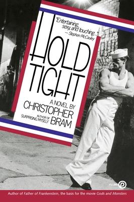 Hold Tight - Bram, Christopher