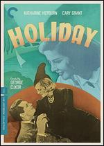 Holiday [Criterion Collection]