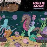 Hollie Cook [Coloured Vinyl]