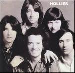 Hollies [1974]