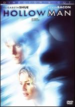 Hollow Man [Director's Cut]