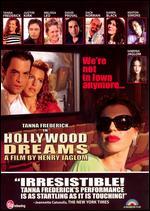 Hollywood Dreams - Henry Jaglom