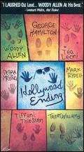 Hollywood Ending - Woody Allen