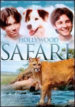 Hollywood Safari