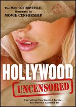 Hollywood Uncensored -
