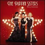 Hollywood - The Puppini Sisters