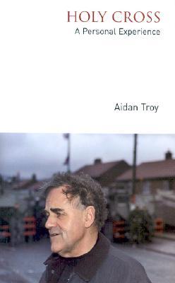 Holy Cross - Troy, Aidan