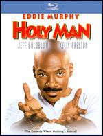Holy Man [Blu-ray] - Stephen Herek