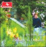Homage to Debussy
