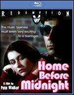 Home Before Midnight [Blu-ray]