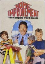 Home Improvement: Season 03