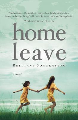 Home Leave - Sonnenberg, Brittani