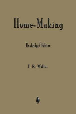 Home-Making - Miller