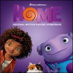 Home [Original Motion Picture Soundtrack]
