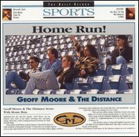 Home Run - Geoff Moore