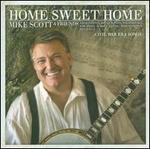Home Sweet Home (Civil War Era Songs)