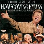 Homecoming Hymns