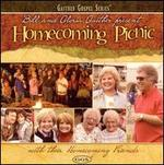 Homecoming Picnic