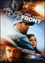 Homefront - Gary Fleder