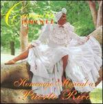 Homenaje Musical a Puerto Rico