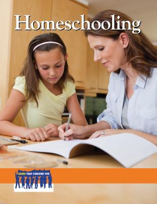 Homeschooling - Watkins, Heidi (Editor)