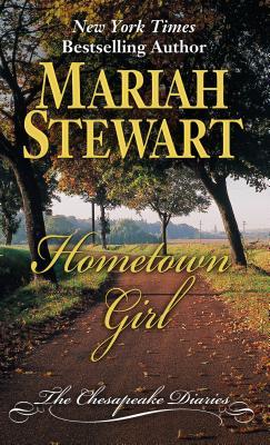 Hometown Girl - Stewart, Mariah