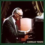 Hommage à Camillo Togni