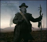 Homo Erraticus - Ian Anderson