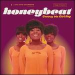 Honeybeat: Groovy '60s Girl Pop