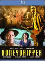 Honeydripper [Blu-ray]