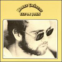 Honky Chateau [Bonus Track] - Elton John