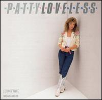 Honky Tonk Angel - Patty Loveless