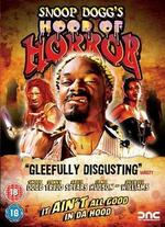 Hood of Horrors