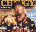 Hoodstar [Bonus CD]