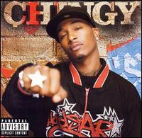 Hoodstar - Chingy