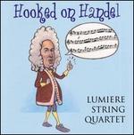 Hooked on Handel