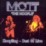 Hoopling: Best of Live