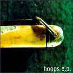 Hoops [#2]