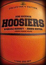 Hoosiers