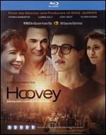 Hoovey [Blu-ray]