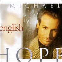 Hope - Michael English